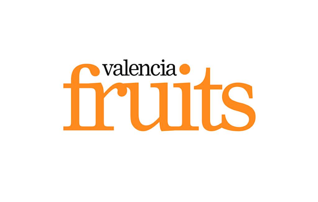 Un productor de Lleida comercializa una manzana en forma de rosco de chocolate
